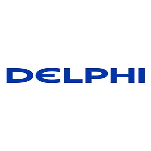Kunde von Lipsticks: Delphi