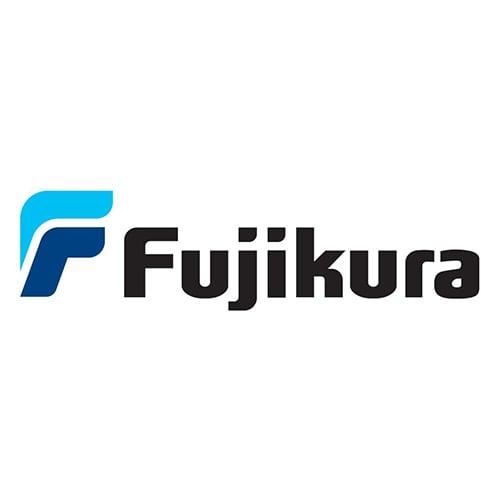 Kunde von Lipsticks: Fujikura
