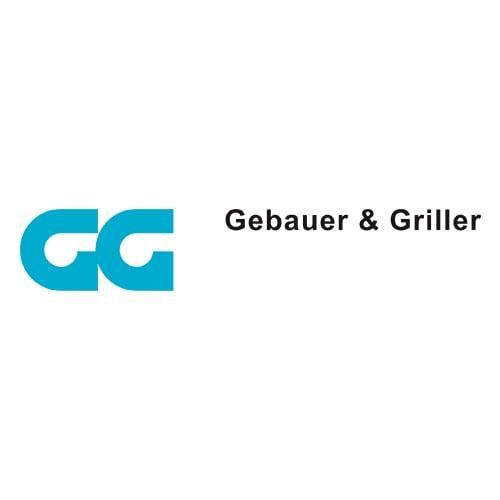 Kunde von Lipsticks: Gebauer & Griller