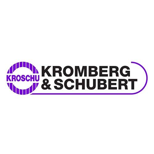 Kunde von Lipsticks: Kromberg & Schubert