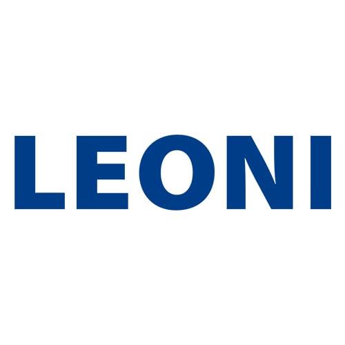 Kunde von Lipsticks: Leoni