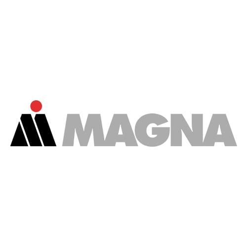 Kunde von Lipsticks: Magna