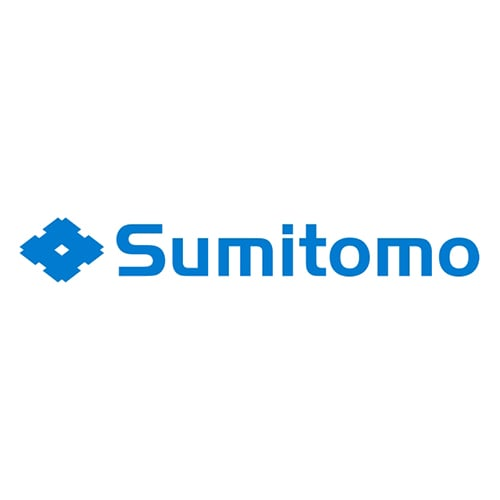Kunde von Lipsticks: Sumitomo