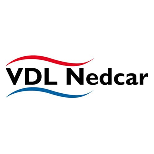 Kunde von Lipsticks: VDL Nedcar
